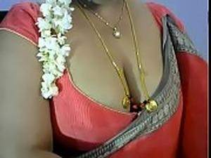 Indian Wife bigboobs