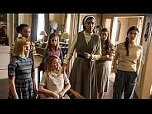 FILME COMPLETO ANNABELLE 2: A CRIA&Ccedil_&Atilde_O DO MAL -...
