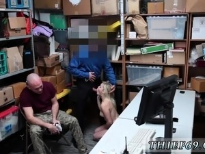 Hot blonde loves big dick first time Male suspect had a reco