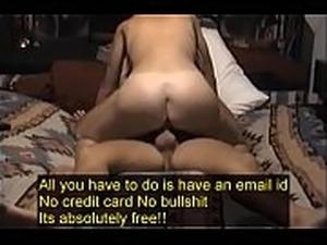 Fucking my sweet beautiful next door girl