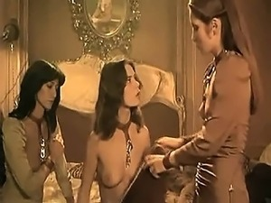 handjob movies celebrity beautiful