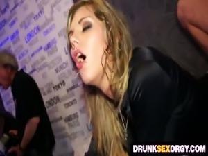 asian secretary blow job video