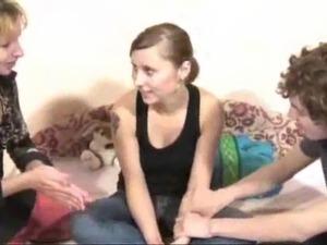 celebrities having sex video eastern european