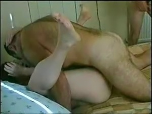 Wife fucks black man gets pregnant