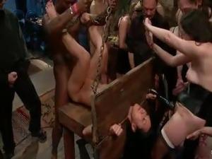 free punished disgrace bdsm porn videos