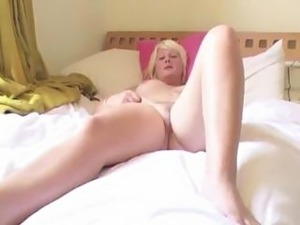black tits and a hairy pussy