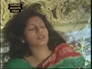 indian couple first night free