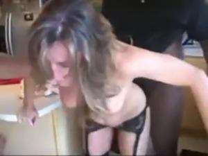 porn crack whore video