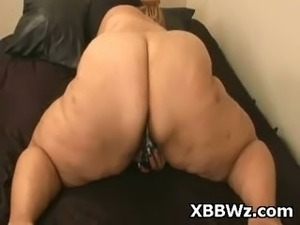 free fat fuckers porn videos