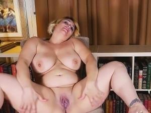 free aunt sex videos
