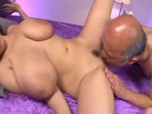 Joanna krupa nude gifs