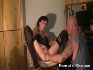 Monster pussy fisting orgasms free