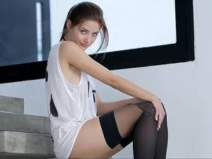 Creampie girls beautiful japanese porn sex