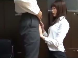 asian reality porn sites