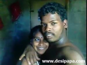 Mallu porn video picture gallery