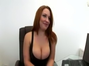 hot red head sex movies