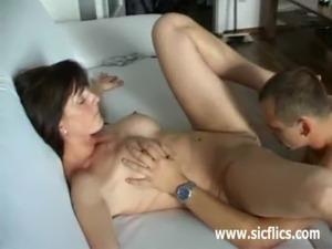 fist-fucked-porn-milf-ravished-story