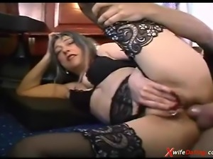 Indian house wife boobs