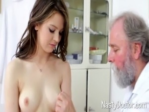 Sex porn doctor