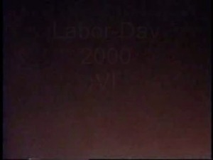 LaborDay2000-6 free