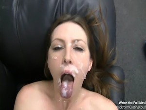 casting couch fuck indian girl