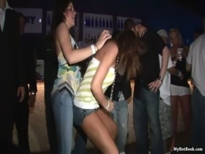 night-club-flashers-13-scene 5 free