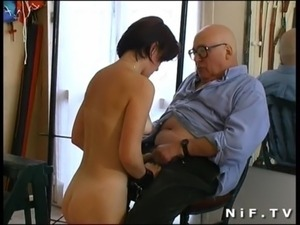 sexty french girls tits