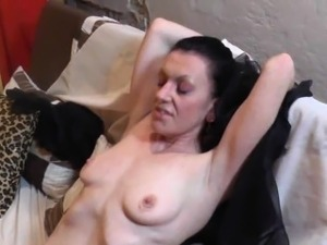 anal casting porn