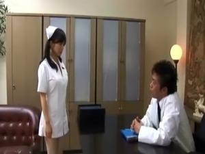 doctor adventures porn video