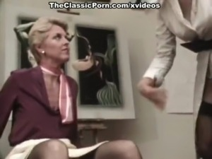 aunt anal videos