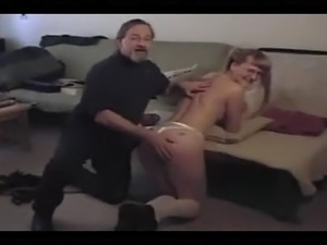 free bondage and pussy torture