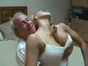 sleeping sex video 1947 free