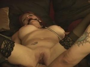 free porn videos bondage humiliation tstv