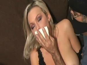 Patricia heaton bare boobs