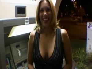 amateur videos of australian nude women