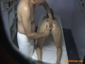 MASSAGE 011 (new) free