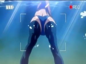 erotic video porn anime