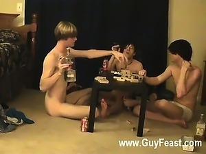 Sexy gay This is a long movie for you voyeur types who like the idea