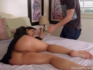 on nude pornhub sex sleep