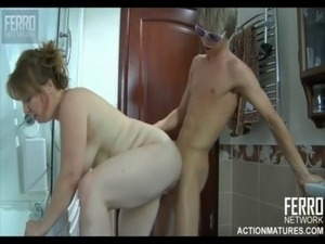 eva angelina bondage sex video