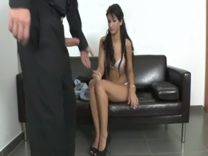 tube for popular casting porn videos