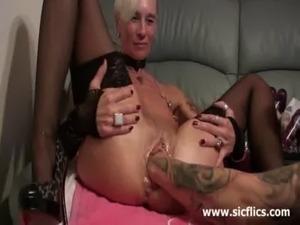 Squirting porn bbw free
