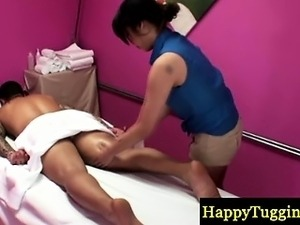 hot nude girls asian gallery free