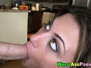 gorgeous pornstar envy hardcore