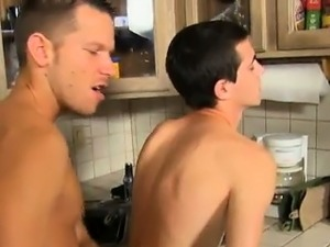 Gay video Shane Frost is one of those jock studs who knows w