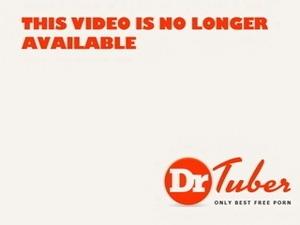 Drunk Chicks Make Amateur Video