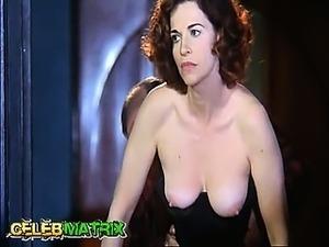 alien erotic sex