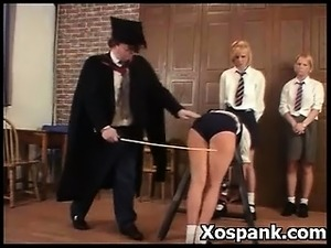 Whooping Explicit Spanking Mature Submission