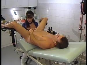 nephew videos aunt naked masterbating