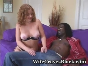 black guys looking for white couples